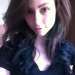 Profile photo of Maureen