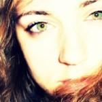 Profile photo of Dorotea