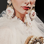 Profile photo of veronica