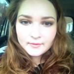 Profile photo of Katja
