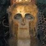 Profile picture of Alecto