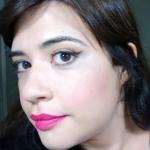 Profile photo of Alethea