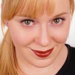 Profile picture of Melanie