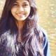 Profile wp-user-avatar wp-user-avatar-50 alignnone photo of Nusrat