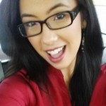 Profile photo of Linh