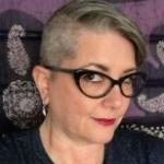 Profile photo of Telesilla