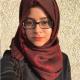 Profile photo of Ayesha