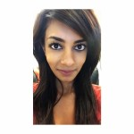 Profile photo of Deepti