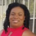 Profile photo of Shalonda