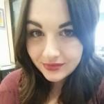 Profile photo of Gabrielle