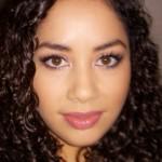 Profile picture of Lynda