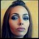 Profile photo of Kimberly