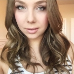 Profile photo of Dorota