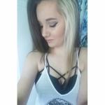 Profile photo of Audra