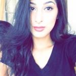 Profile photo of Vanessa