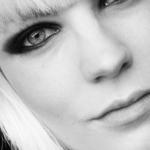 Profile picture of Rebecka