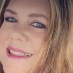 Profile photo of Alicia