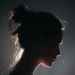 Profile photo of Ari