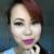 Profile photo of Trang