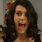 Profile picture of Lilian