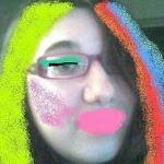 Profile photo of Nat