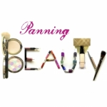 Profile picture of Panning Beauty
