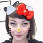 Profile photo of Jenny