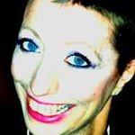 Profile photo of Alessia