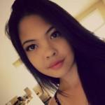 Profile photo of Asia