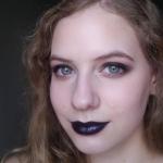 Profile photo of Iris