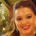 Profile photo of Raíssa