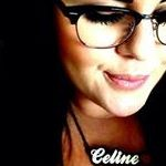 Profile picture of Celine
