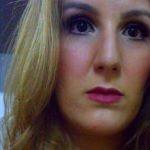 Profile photo of Fernanda