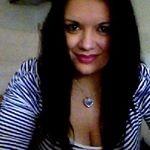 Profile photo of Natalija