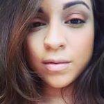 Profile photo of Tania