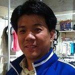 Profile photo of Allan