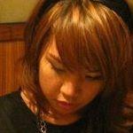 Profile photo of Aerin