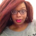 Profile photo of Mikesha