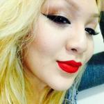 Profile photo of Malissa
