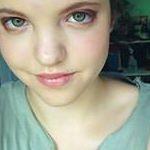 Profile photo of Ellissa