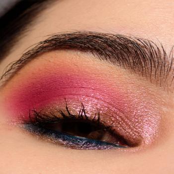 Makeup & Beauty Sales, Deals, Coupon Codes | Temptalia