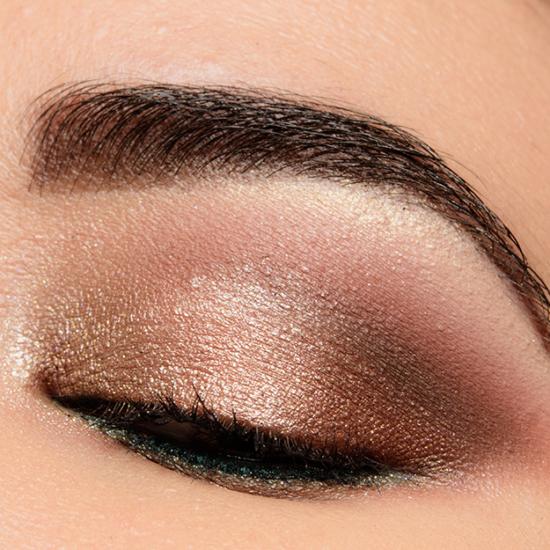 Online Shop Trend Now 46547cad66d0af4656d6e9a038105762-550x550 ColourPop Talk to the Palm Blush Review & Swatches