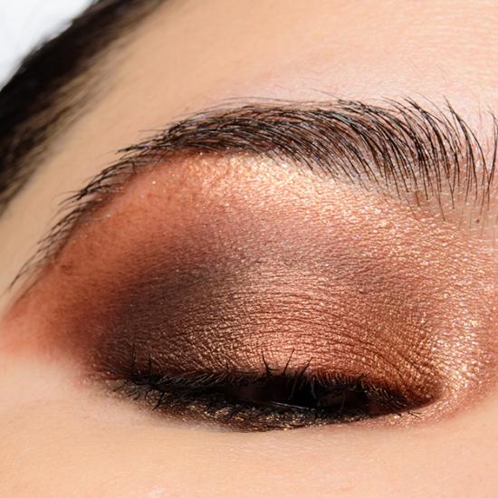 ColourPop Wild Child Eyeshadow Palette Review & Swatches 26