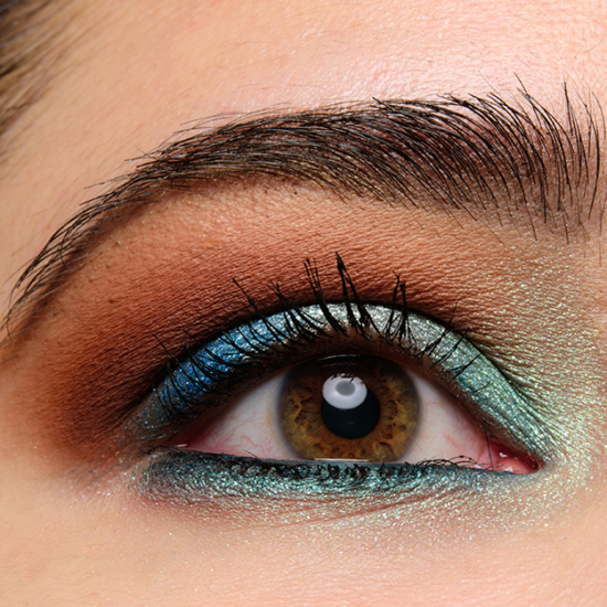 Online Shop Trend Now 8abbcb8a8244f7a62315cf2df2aacb12-550x550 ColourPop Pisces in the Sky Eyeshadow Quad Review & Swatches