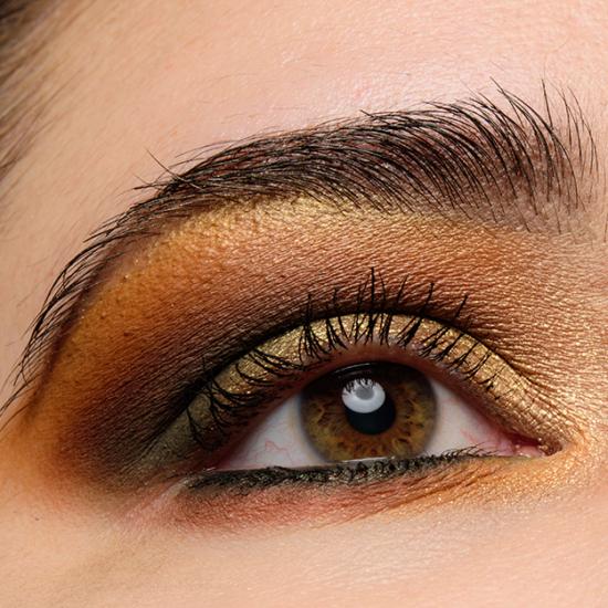 Online Shop Trend Now e84b485218222fde0a3f6706c0fd3454-550x550 ColourPop Never Taurus Apart Eyeshadow Quad Review & Swatches